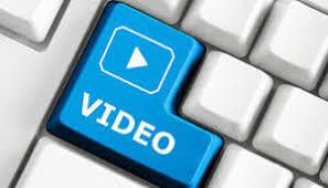 Como Fazer Videos para o Youtube sem Aparecer
